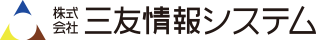 株式会社三友情報システム